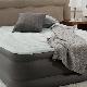 Надувные матрасы для сна: виды и тонкости выбора