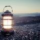 Кемпинговые фонари: виды, популярные бренды и выбор