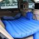Надувные матрасы в машину