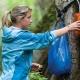 Походный фильтр для воды: разновидности и советы по выбору
