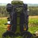 Туристические рюкзаки: назначение, размеры и советы по выбору