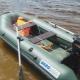 Лодки «Аква»: характеристики, модельный ряд и рекомендации по выбору
