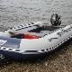 Лодки «Флагман»: характеристики и разнообразие моделей