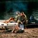 Лодки «Ривьера»: лучшие модели и рекомендации по выбору