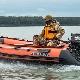 Особенности и модельный ряд лодок Solar
