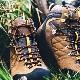 Туристическая обувь: виды, обзор производителей и советы по выбору
