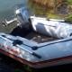 Одноместные лодки из ПВХ: особенности и рекомендации по выбору