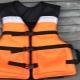 Особенности изготовления спасательного жилета своими руками