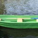Пластиковые лодки: разновидности, обзор моделей и правила выбора