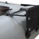 Транец для лодки: особенности, рекомендации по выбору и установке