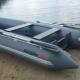 Лодки «Навигатор»: модельный ряд и рекомендации по выбору