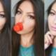 Что такое плампер для губ и как им пользоваться?