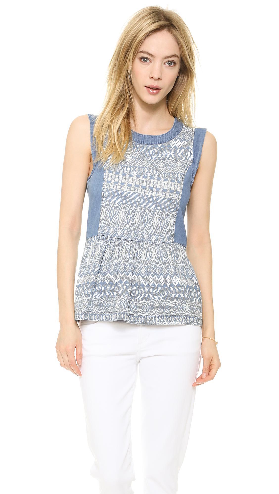 Блузки из хлопка (65 фото): с чем носить, модные фасоны хлопковых блузок, популярные модели, стильные, советы 934