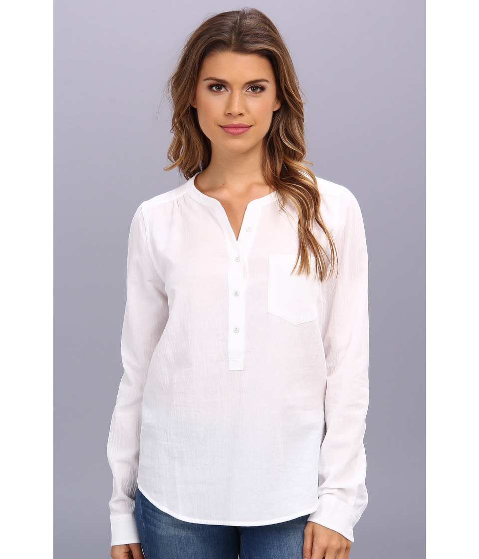 Блузки из хлопка (65 фото): с чем носить, модные фасоны хлопковых блузок, популярные модели, стильные, советы 825