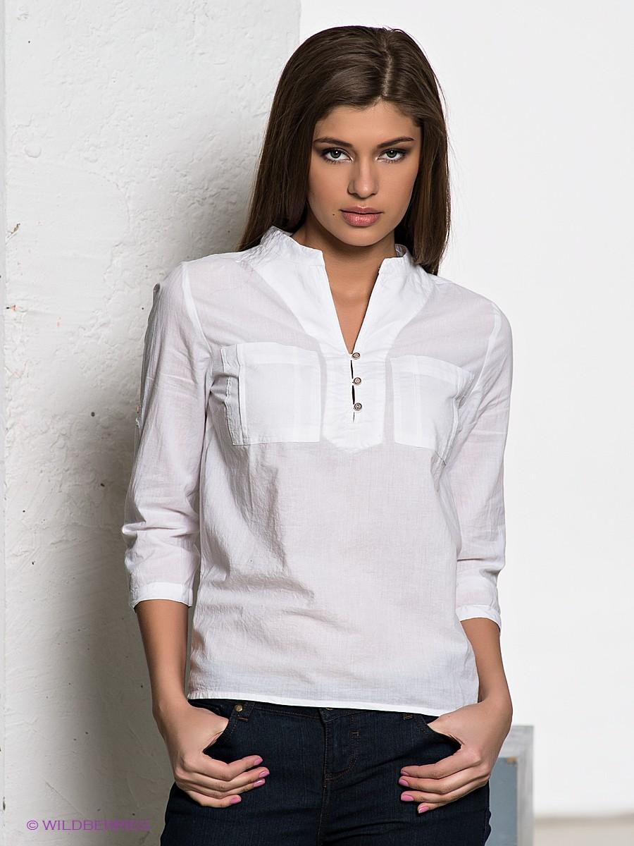 Блузки из хлопка (65 фото): с чем носить, модные фасоны хлопковых блузок, популярные модели, стильные, советы 991