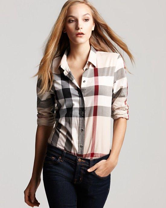Блузки из хлопка (65 фото): с чем носить, модные фасоны хлопковых блузок, популярные модели, стильные, советы 906