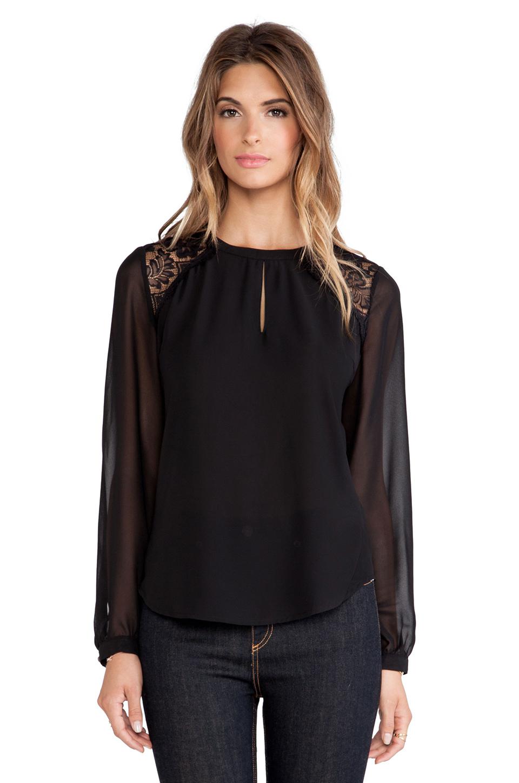 Дизайнерские блузки