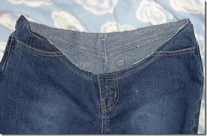 Как сшить шорты своими руками фото 685