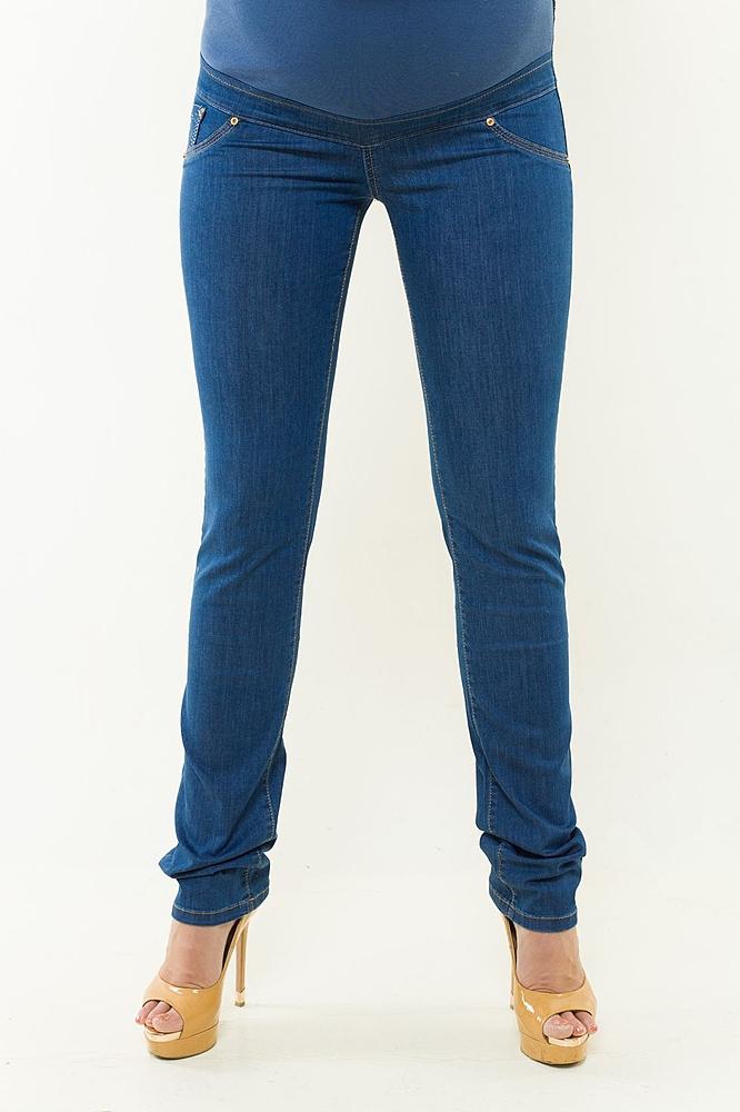 Можно перешить джинсы в