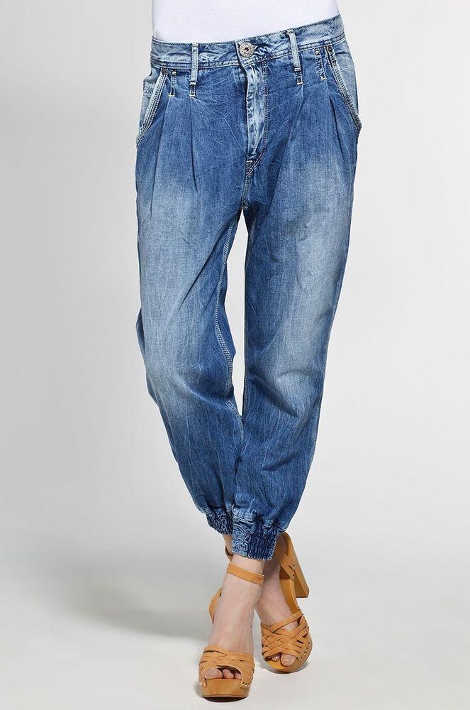Модные женские джинсы бойфренды-2017: фото стильных моделей
