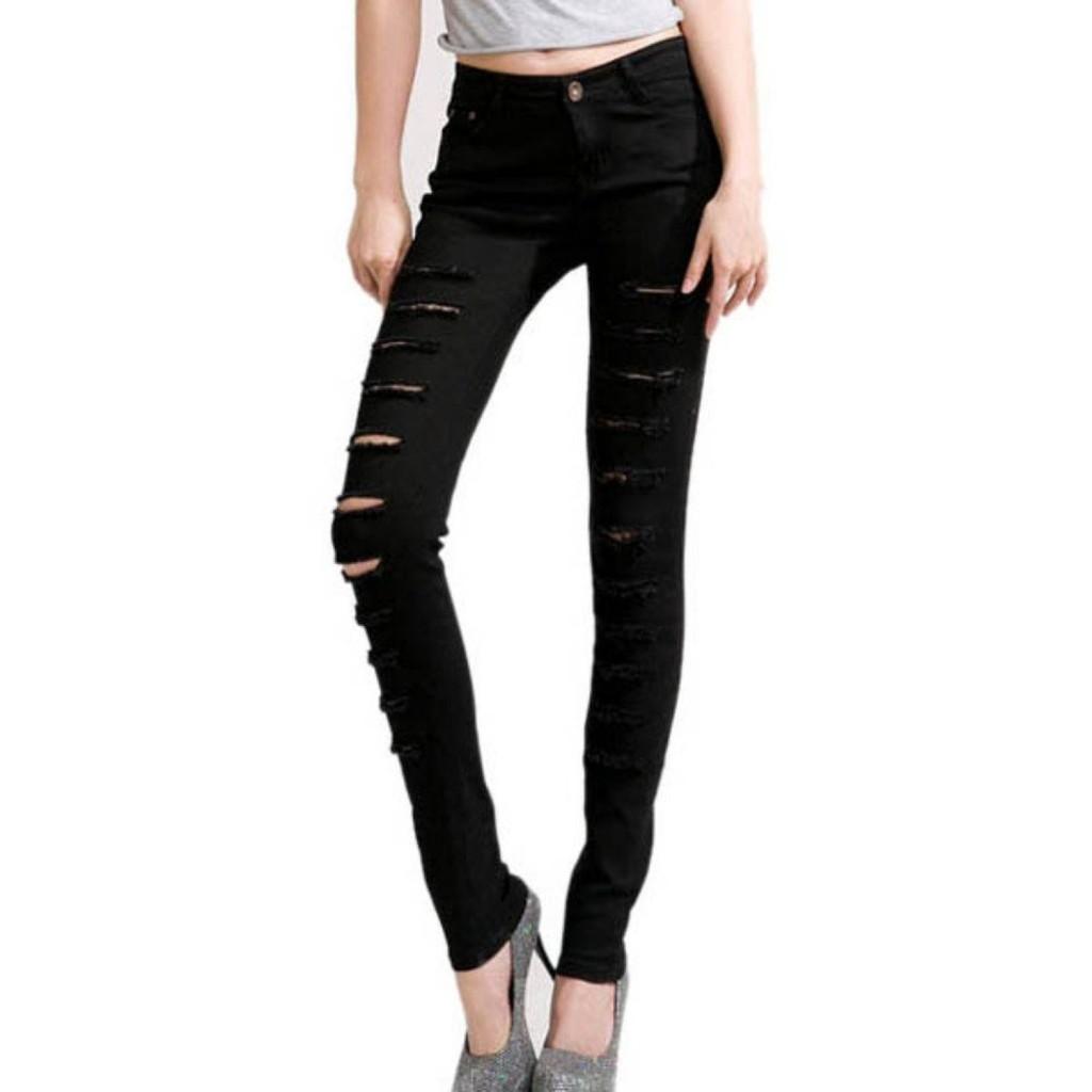 Секс фото джинсивий брюки 6 фотография