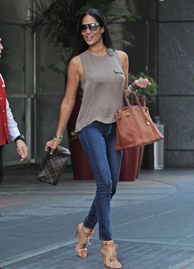 укладки какой обувью носить узкие джинсы декораторы минимальную плату