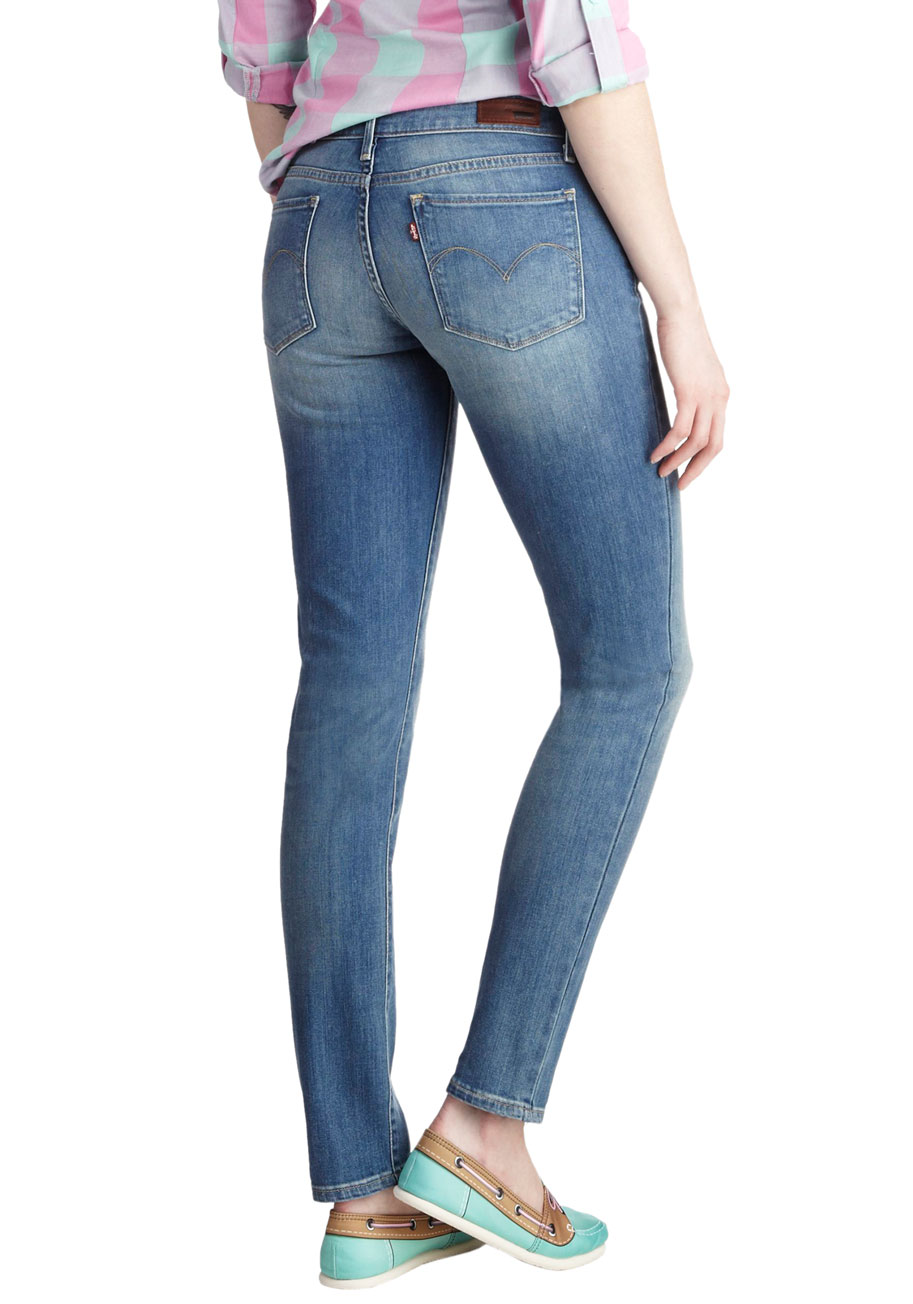 Levis jeans for girls