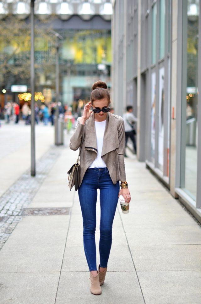 Какие модели брюк носить полным новые фото