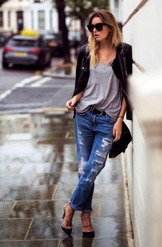 Как сделать подкаты на джинсах фото 711