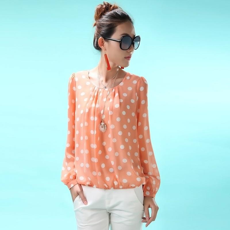 Смотреть Летние Кофточки И Блузки