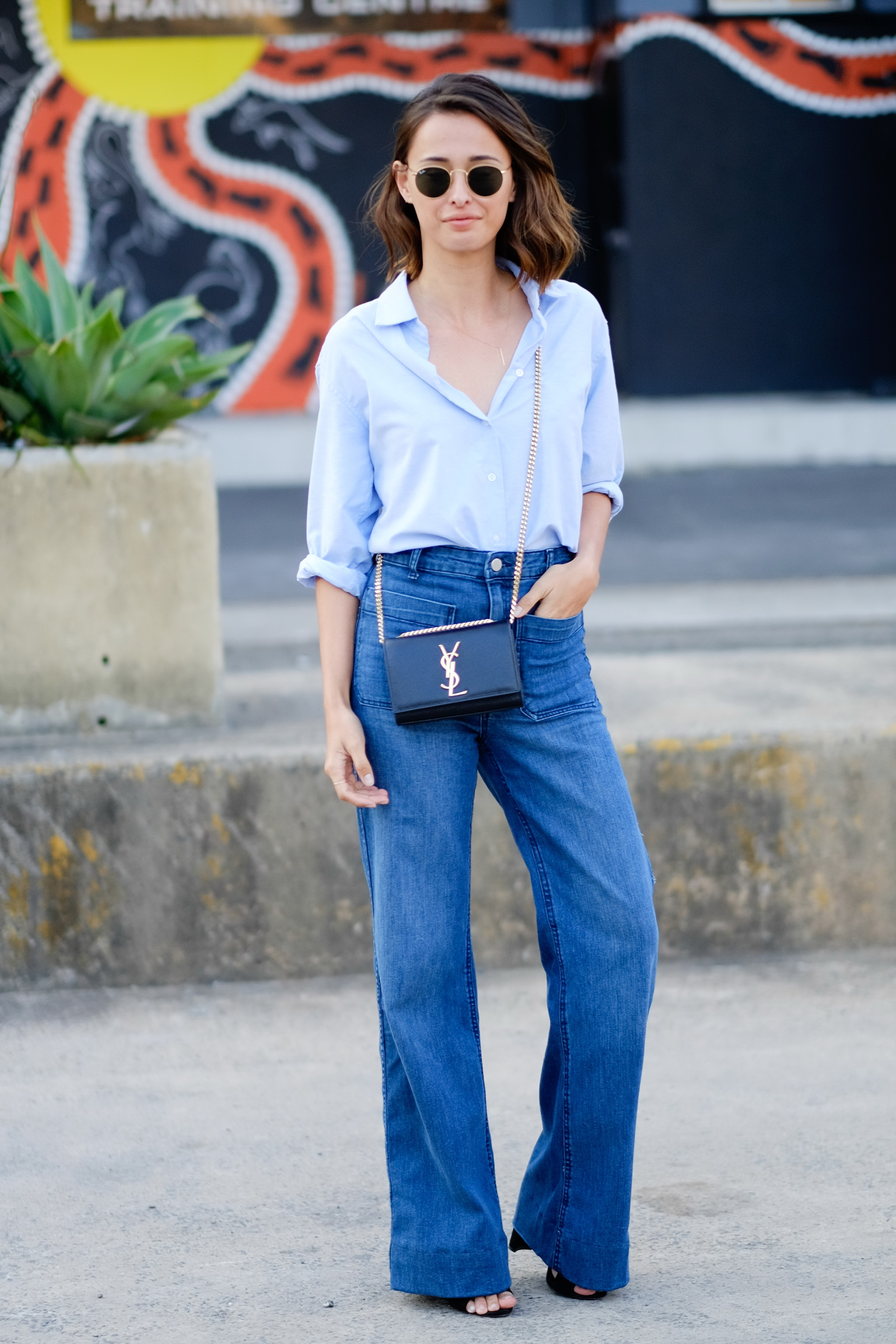 джинсы мужские уитни 770 цвет врангель куплю