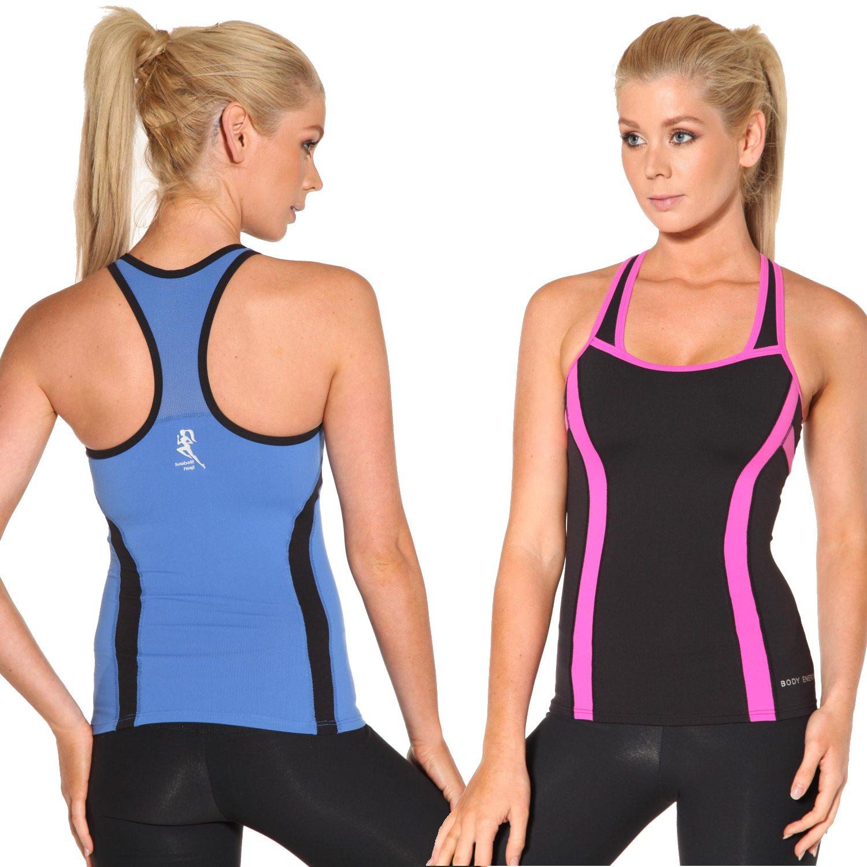Привычное белье во время активных занятий стесняет движения, вытягивается и  теряет форму от влаги, поэтому без специального белья не обойтись. 977324019a2
