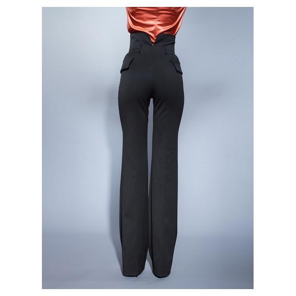 модные тенденции блузкa 2012 годa