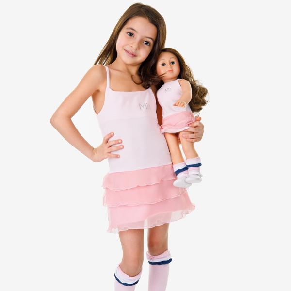 красивые девочки в платьях 12 лет и гольфах № 93595