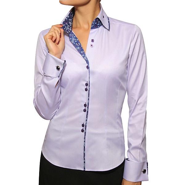 Рубашки под запонки (48 фото): как правильно носить, английские, белые