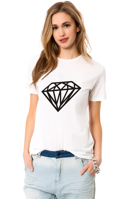футболки фото с рисунком