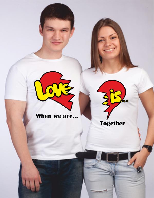 Печатные рисунки для футболок