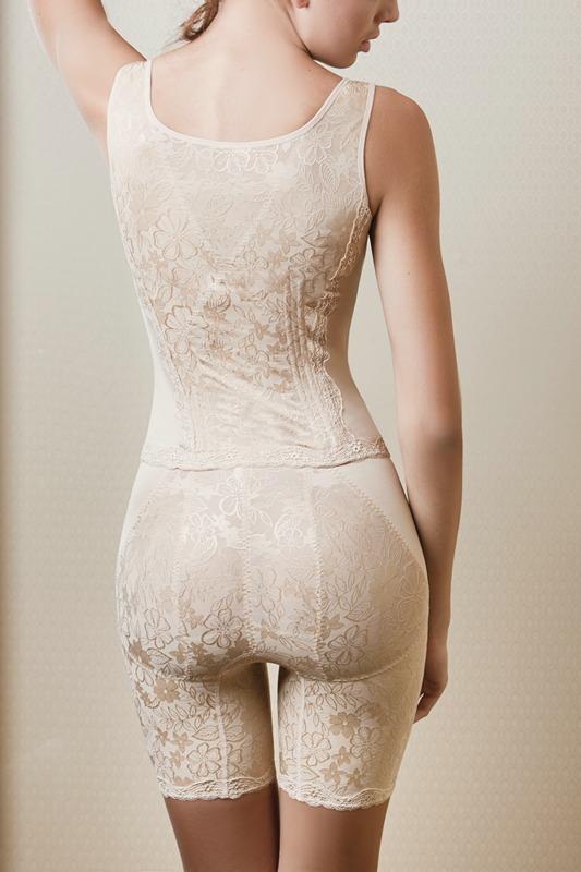 Секс в колготках панталонах боди, галерея обнаженных красивых женщин
