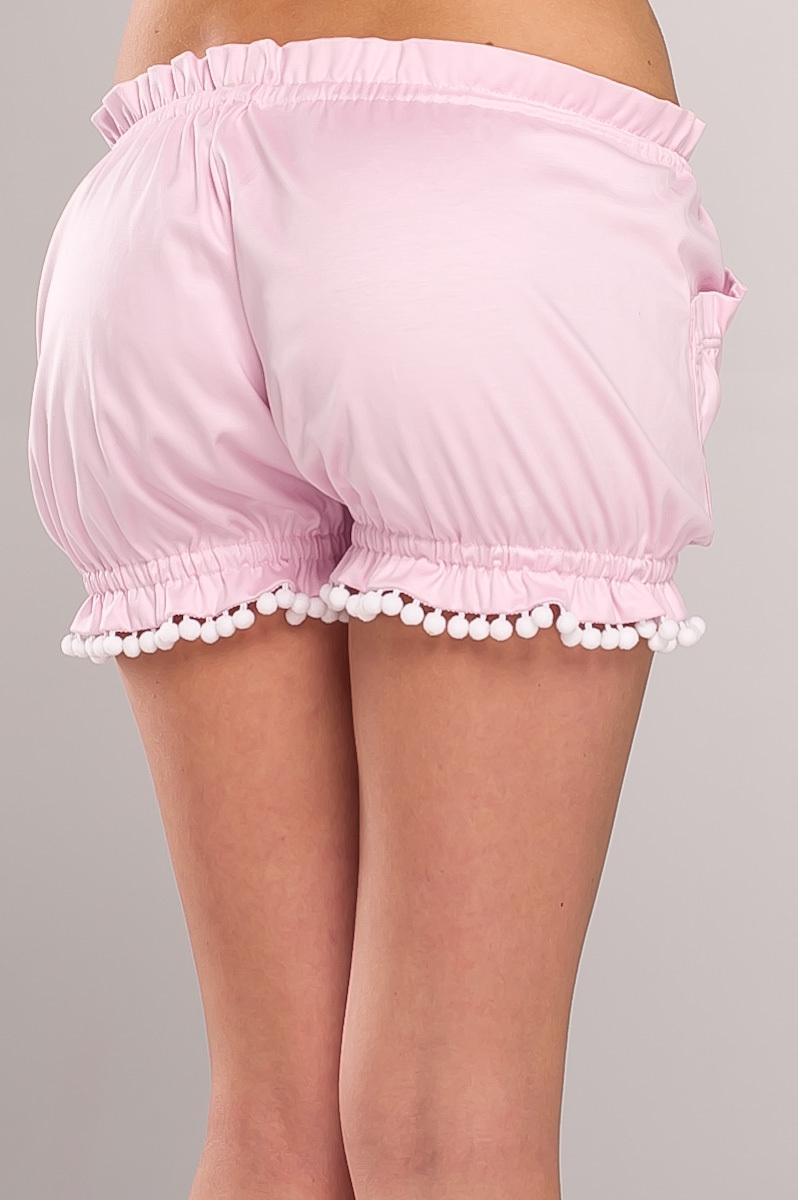 Панталоны с резинками и колготки х б фото смотреть порно — 6