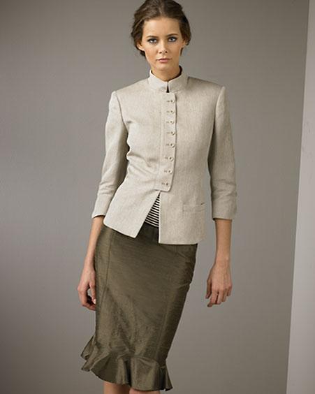 Laete женская одежда для дома