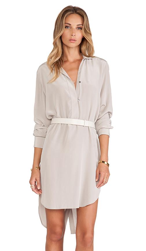 Kimloog Womens Short Sleeve Summer Casual Loose TShirt