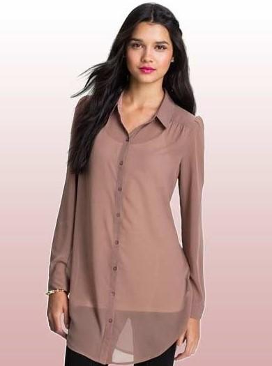 Куплю блузки и рубашки женские больших размеров
