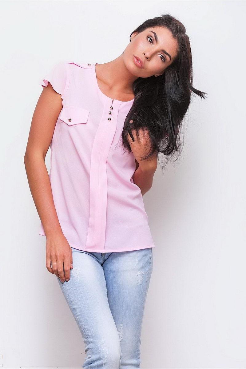 92b40acefee Светло-розовая. Рубашки очень светлых оттенков ...