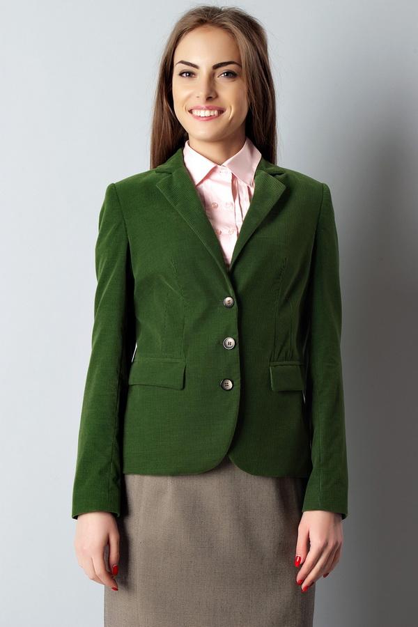 ae644fea721 Вельветовые пиджаки порой бывает очень сложно сочетать с другими предметами  гардероба и стильными аксессуарами. Но