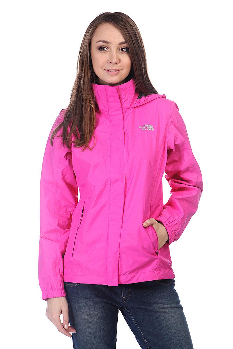 f84e1fd1923e Ветровка является самым популярным видом одежды и самым практичным. Будучи универсальной  курткой, подходящей практически для любых неблагоприятных погодных ...