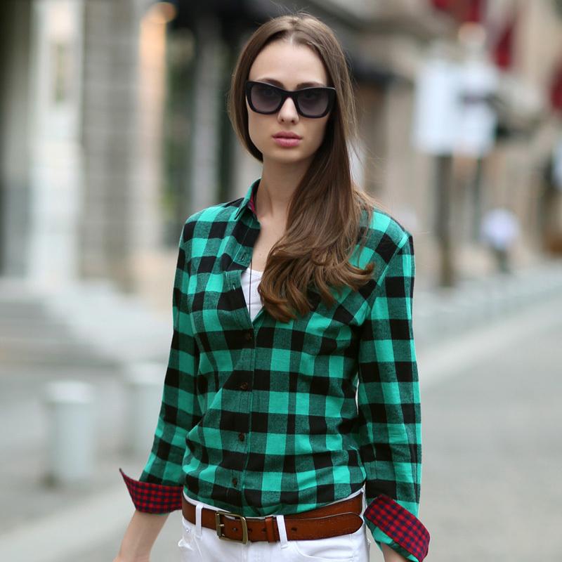 e68f87fc0df6309 Зеленая рубашка (28 фото): с чем носить, темно- и светло-зеленые ...
