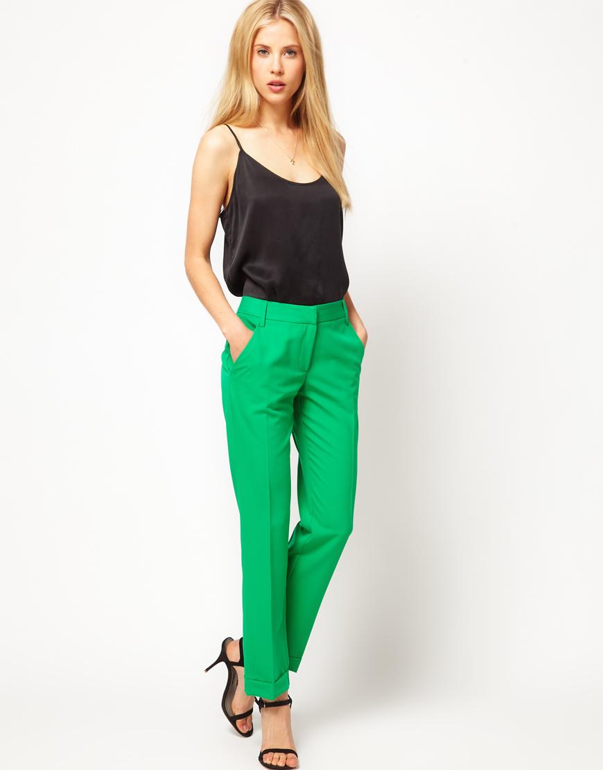 как покупать правильную и модную одежду