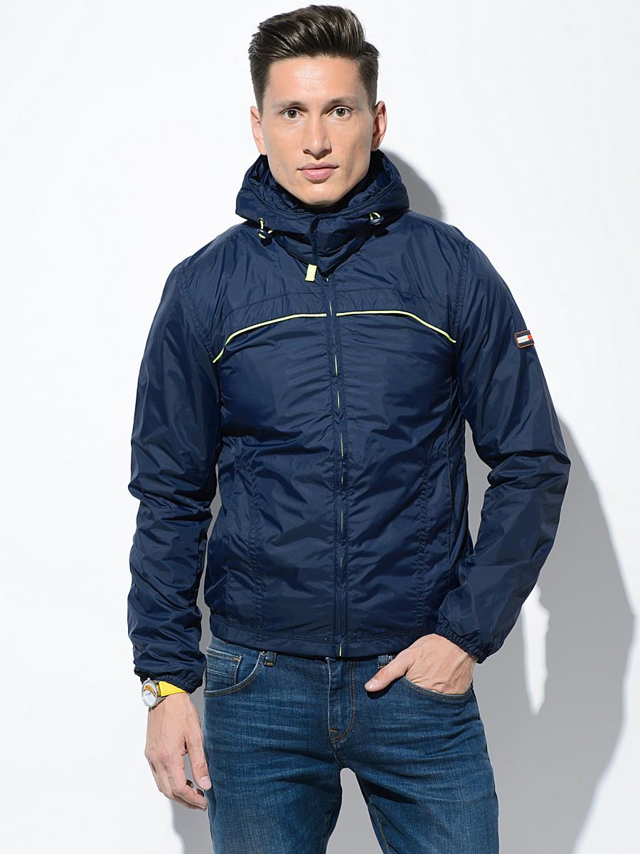 Мужские брюки и джинсы в Москве купить с доставкой цены