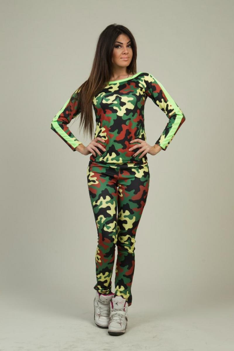 Самя сексуальная спортивная одежда для женщин на украине