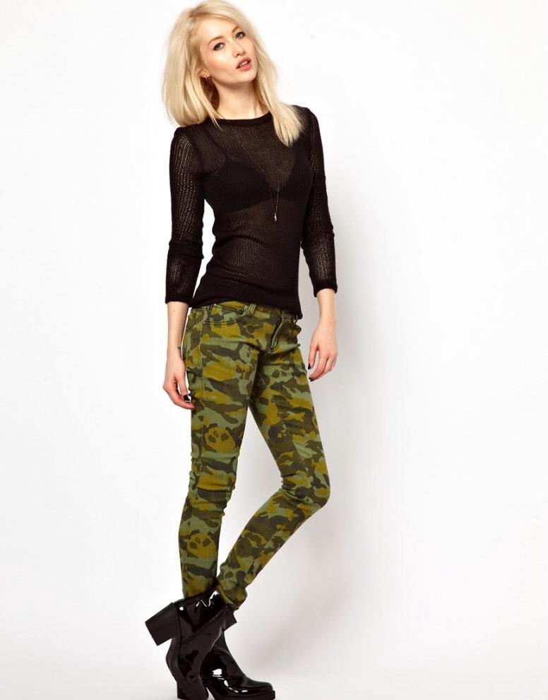 Покупка одежды через интернет дешево доставка